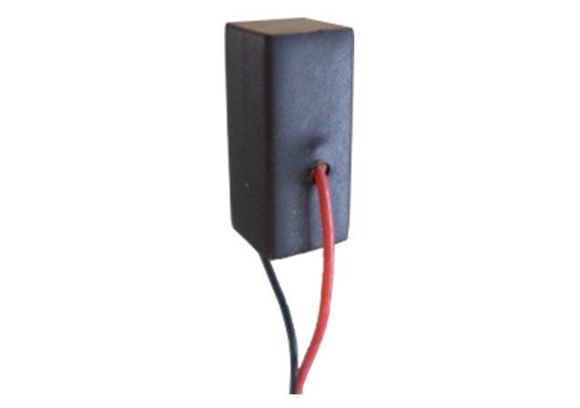 150V 7x7x18mm Piezo Stack Actuator (SA070718)