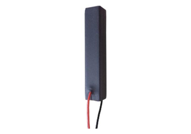 150V 5x5x36mm Piezo Stack Actuator (SA050536)