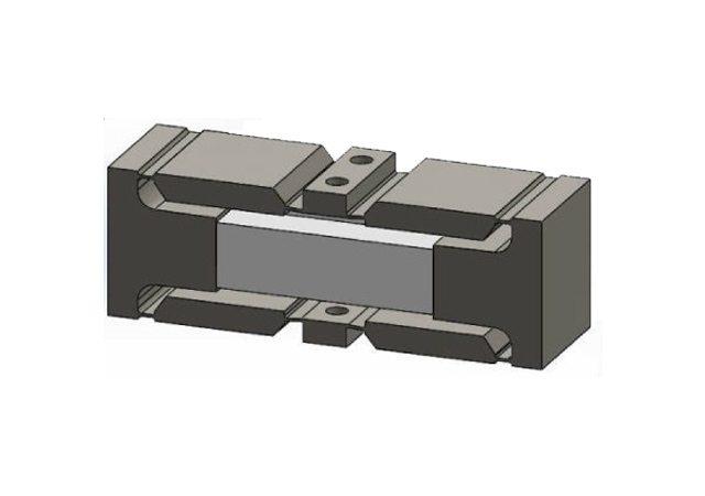 Amplified Piezo Actuator AP120