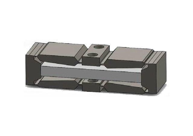 Amplified Piezo Actuator AP340
