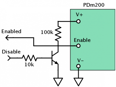 PDm200-Enable