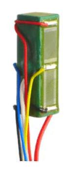 PDu150CL Stack