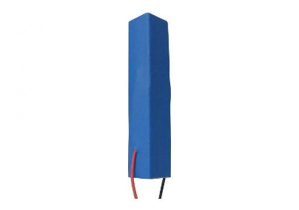 200V Piezo Stack Actuator