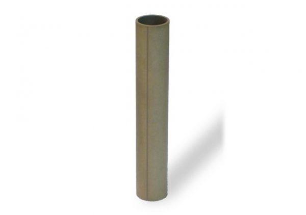 TB6309 80um Range Piezo Tube Scanner