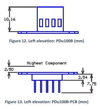 pdu100b-dims-b-342w