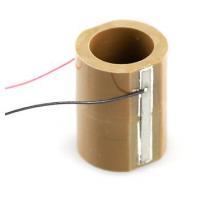SR Series 150V Piezo Ring Stack Actuators