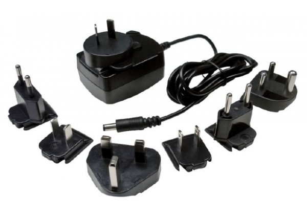 PS1 24V Power Supply for Modules