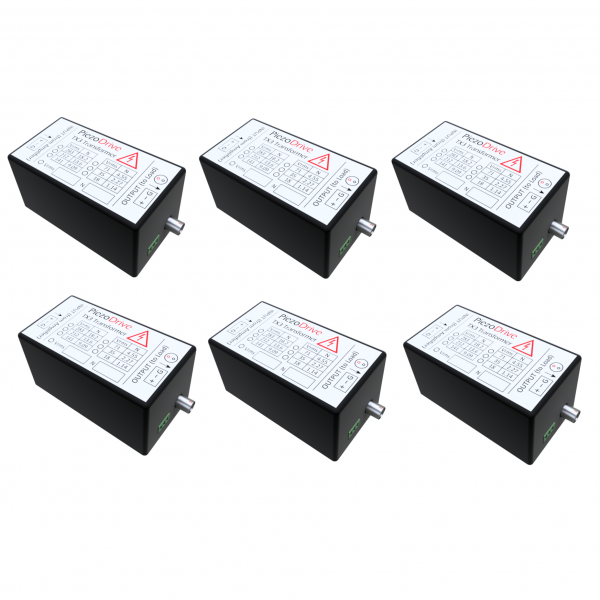 TX210-Kit1 Ultrasonic Transformer Kit -