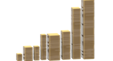 stack_collection_horizontal