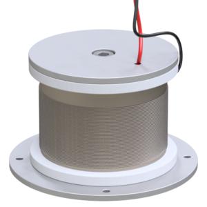 PiezoDrive FS Optical Fiber Stretcher OEM