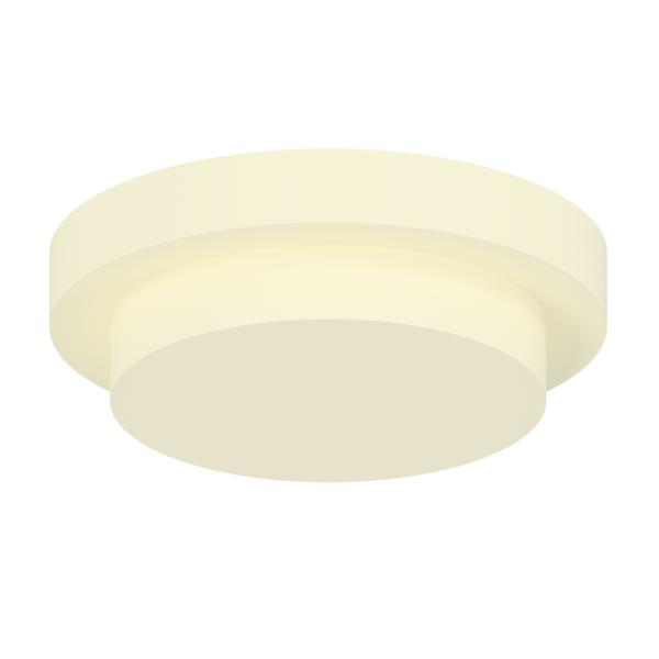 Cap for 7mm OD Tubes -